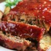 """Creole """"Red"""" Gravy, Friday Night Snacks and More..."""