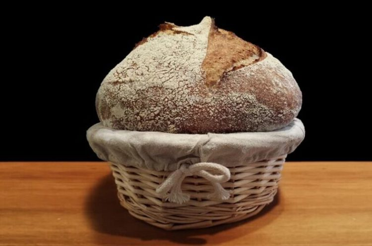 Kitchenaid Fool-Proof Sourdough, Friday Night Snacks and More...