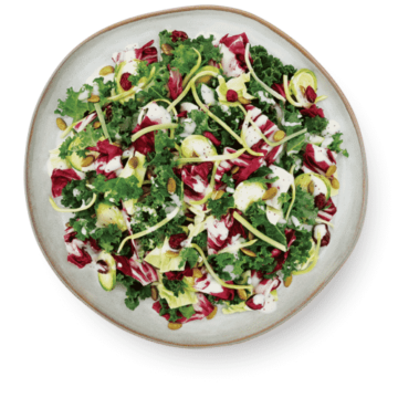 Sweet Kale Superfood Salad, Friday Night Snacks and More...
