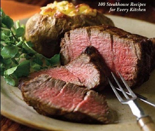 Steak Florentine, Friday Night Snacks and More...