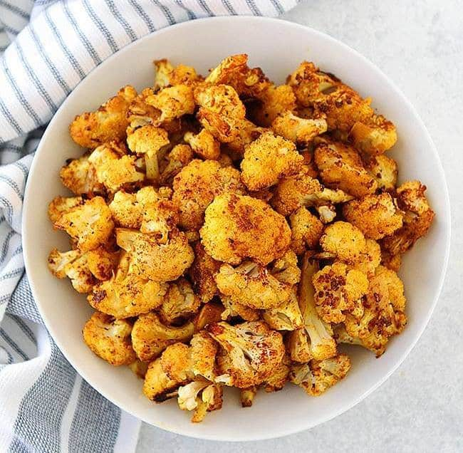 Search Recipes, Friday Night Snacks and More...